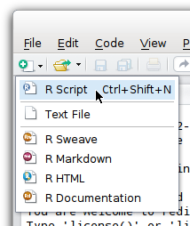 R-new-script